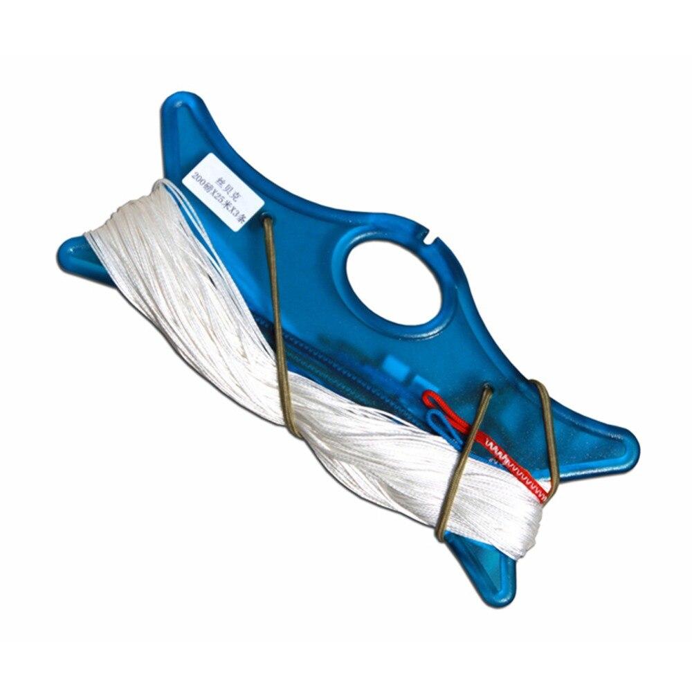 Dual Line Power Kite 0.6sqm გარე Sport Stunt Kite - გარე გართობა და სპორტი - ფოტო 5