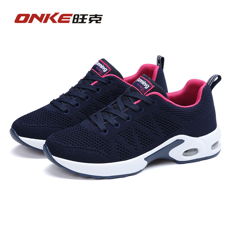 Nike Free Run 5.0 Mujer Aliexpress Ru