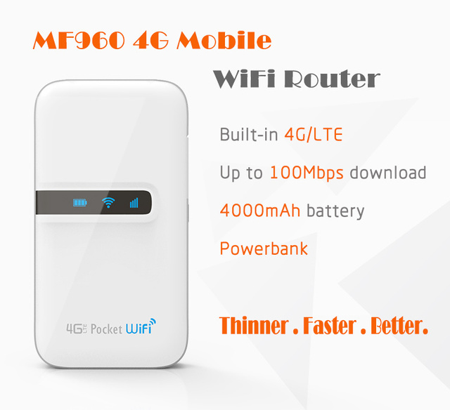 Free mobile wifi download