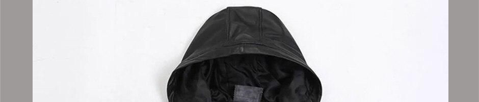 genuine-leatherL-6-801-_26