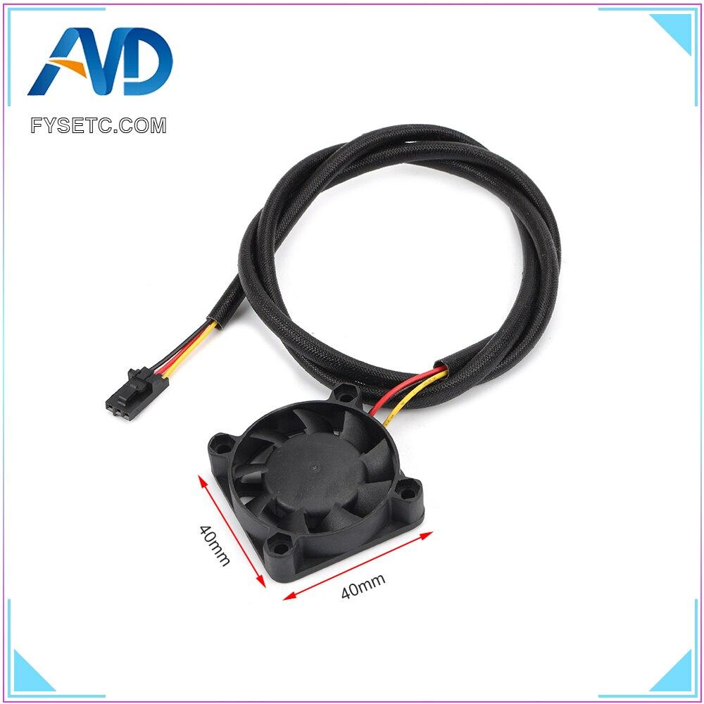 prusa-i3-mk3-3d-printer-parts-4010-cooling-fan-4010-hydraulic-bearing-fan-5v-40-40-10-cool-fan-cooler-radiator-supper-silence