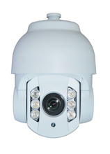 AM4RU-130 direct factory Mini video Surveillance camera HD Sony Sensor vandalproof dome cctv camera 24pcs infrared
