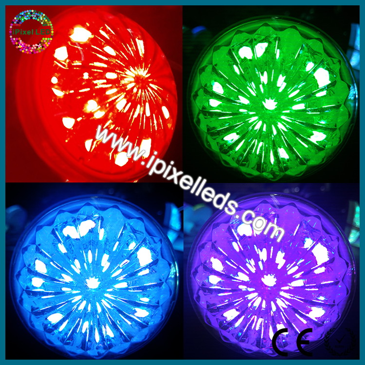 Us 1700 0 60mm Cabochon Rgb Pixel Ip67 Led Funfair Light Amut In Modules From Lights Lighting On Aliexpress Alibaba