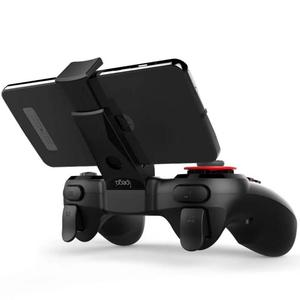 Image 4 - Bluetooth ワイヤレスゲームパッド IPEGA PG 9089 ゲームコントローラジョイスティック iOS/アンドロイド/Pc ゲームパッド