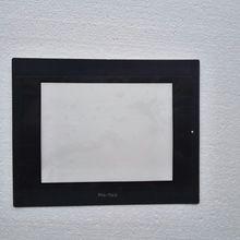 GP2501 TC41 24V LG41 24V GP2501 TC11 Membrane film for HMI Panel repair do it yourself