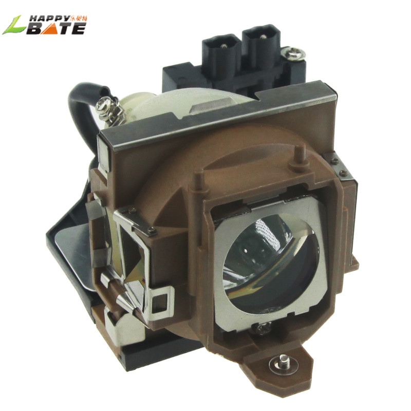 5J.J2H01.001 Replacement Projector Lamp with Housing for PB8250/PB8253/PB8260/PB8263/PE8260 with 180 days after delivery critical success criteria for public housing project delivery in ghana