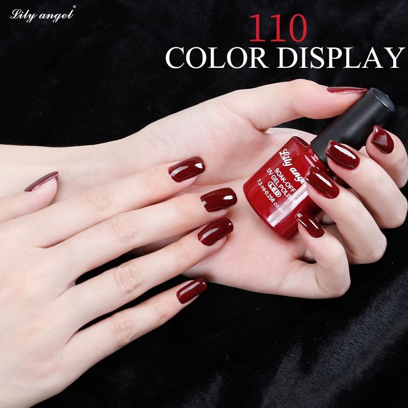 Kits de herramientas de manicura de Nail Art Lámpara LED de 9W + - Arte de uñas - foto 4