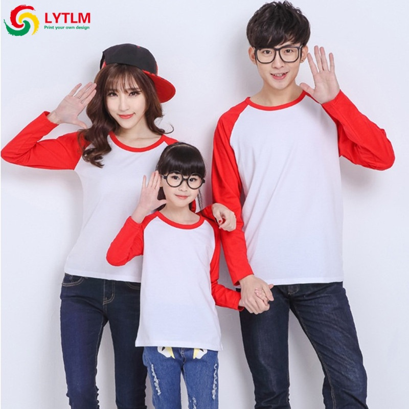 32cd2b0c462a LYTLM Coco Pixar Skull Kids T Shirt Miguel Hector Boys T shirt Girls Autumn  Tops Tees Cartoon Movie Toddler Baby Boys Clothes-in T-Shirts from Mother    Kids ...
