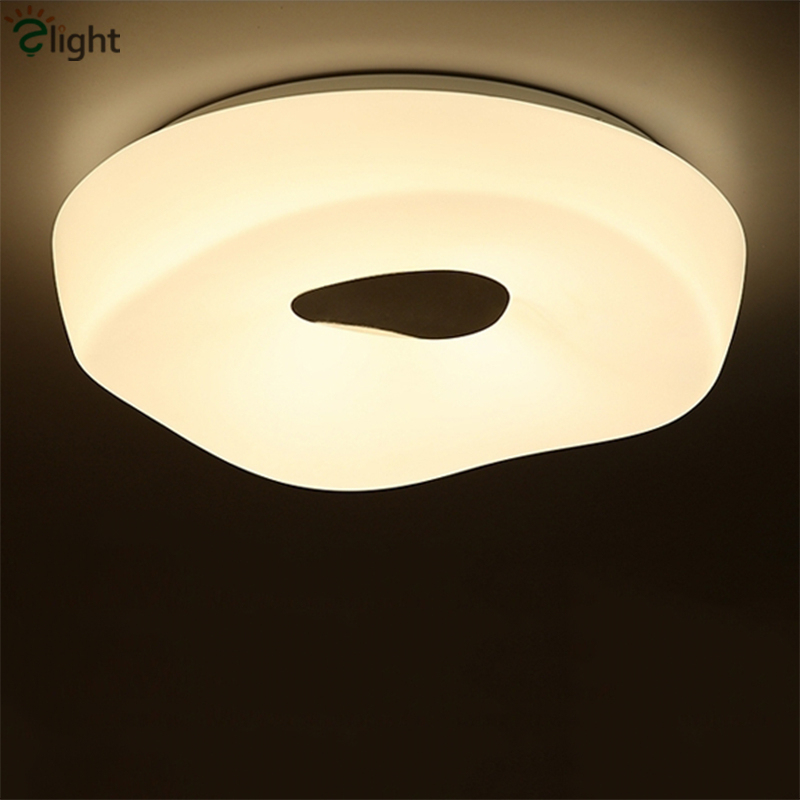 Dimmable Modern Minimalism Led Ceiling Light Irregular Acrylic Ceiling Lamp For Dining Room Bedroom furuyama m ando modern minimalism with a japanese touch taschen basic architecture series