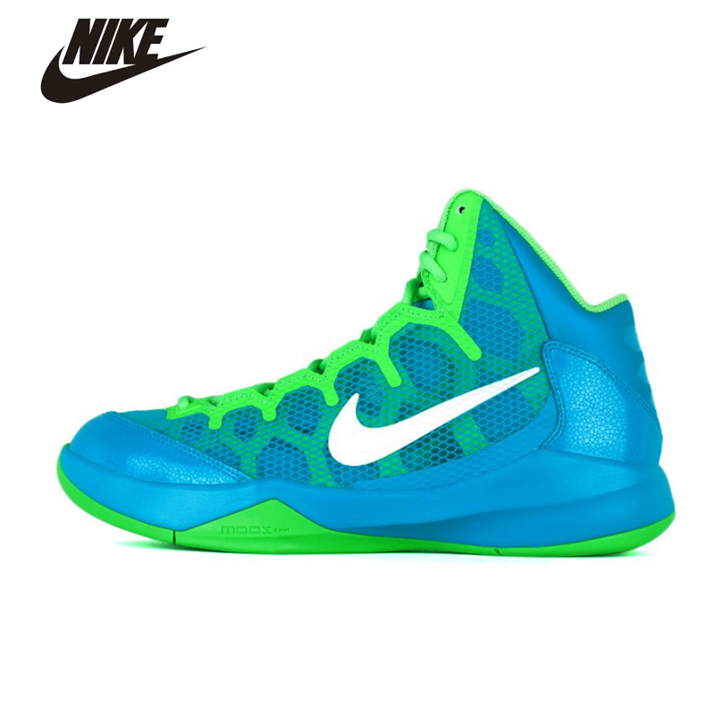 super popular 4f1f5 9d49d ... store nike zoom kobe venomenon 5 ep mens basketball shoes original nike  shoes flywire technology 815757