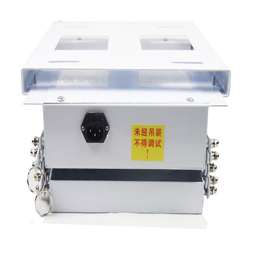 1 set 3meter motorized electric lift scissors ceiling projector mount bracket elevator projector remote control