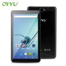 7 inch Kids Tablets PC 16GB ROM+1GB RAM Quad Core Android 3G phone cal lTablet Dual Cameras WIFI Bluetooth GPS OTG Google Store