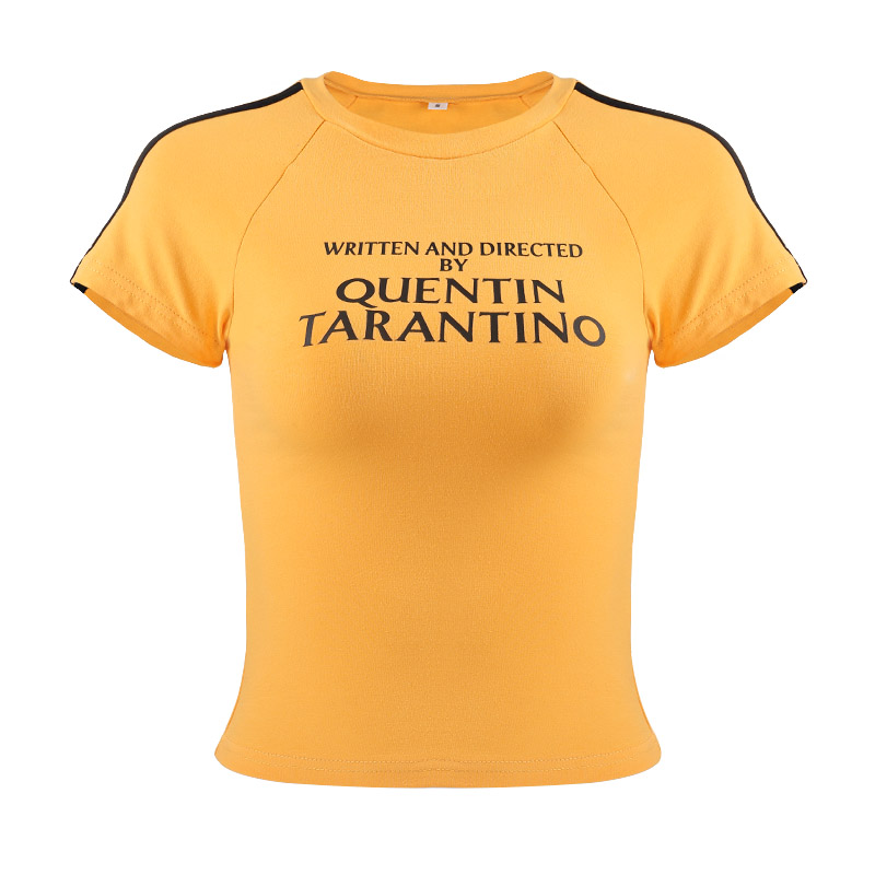 jane-deiune-fashion-quentin-font-b-tarantino-b-font-sexy-crop-tops-women-side-stripe-long-sleeve-turtleneck-cotton-knitted-short-tshirt-lady