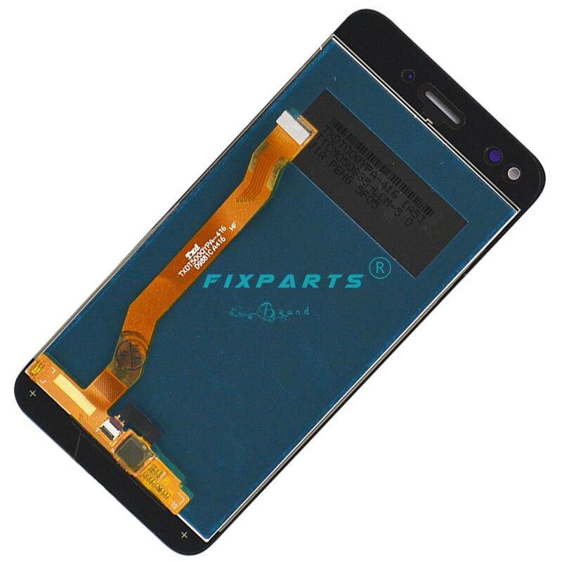 Huawei P9 lite mini  (4)
