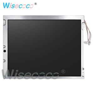 Image 2 - 12.1 インチの hdmi 液晶 TFT 800*600 (ピクセル) 41 とピンの LVDS 、 VGA スピーカー制御ドライバボード工業用製品