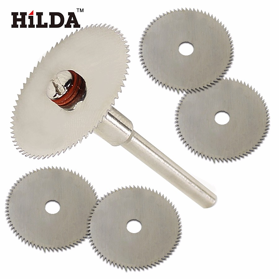 22mm Wood Cutting Disc Dremel Rotary Tool Circular Saw Blade Dremel Cutting Tools For Woodworking Tool Dremel Accessories 8 60 teeth segment wood t c t circular saw blade global free shipping 200mm carbide wood bamboo cutting blade disc wheel