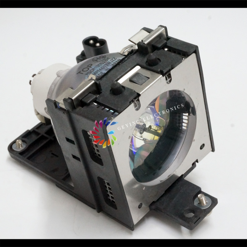 Free shipping BQC-PGB10S//1 Original projector lamp module HSCR130S28H for Sh arp PG-B10X with 180 days warranty free shipping original projector lamp with module ec j1901 001 for a cer pd322