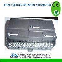 SR 22MRDC with SR HMI with SR CP the cale is C232 port,Mini PLC,PLC