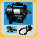 FREE Shipping 1200W Inflatable Air Pump for Inflatable Swimming Pool,Inflatable Air Blower with CE/UL Certificated