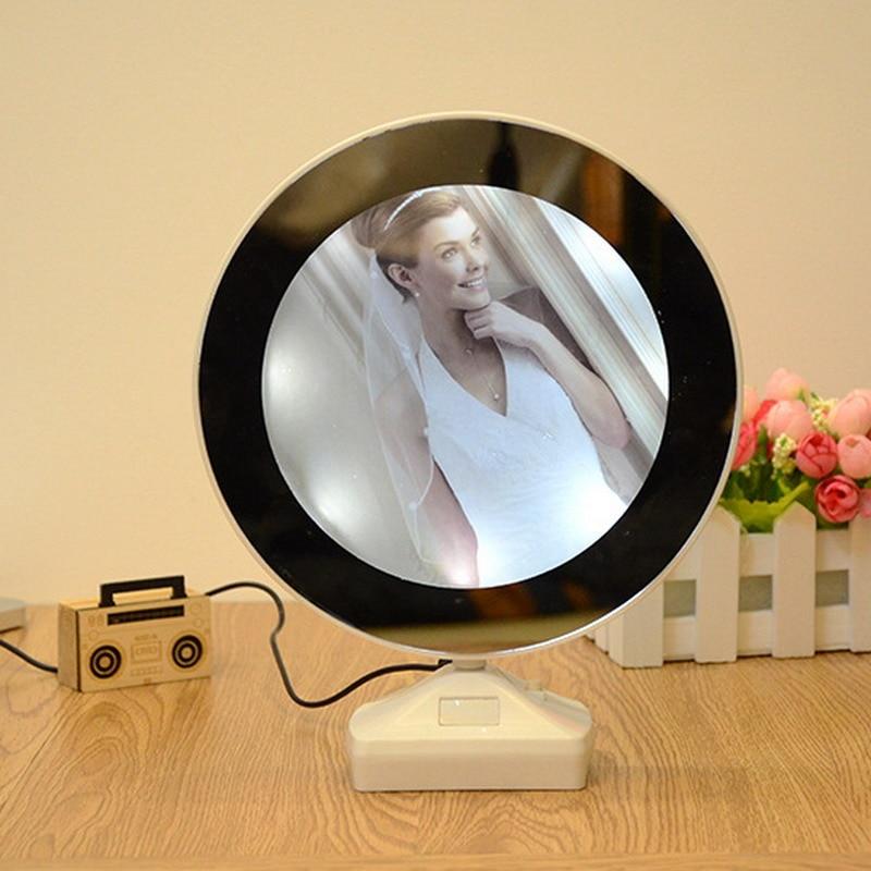 Tolle Spiegel Magie Rahmen Galerie - Benutzerdefinierte Bilderrahmen ...