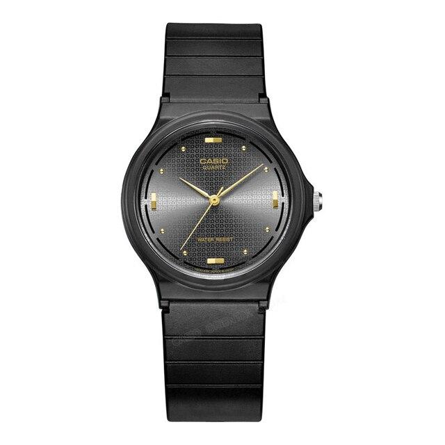 66841b8643d6 Reloj CASIO 2017 hombres relojes caliente famosa marca Hombre Deporte reloj  de pulsera pequeño dial hombres