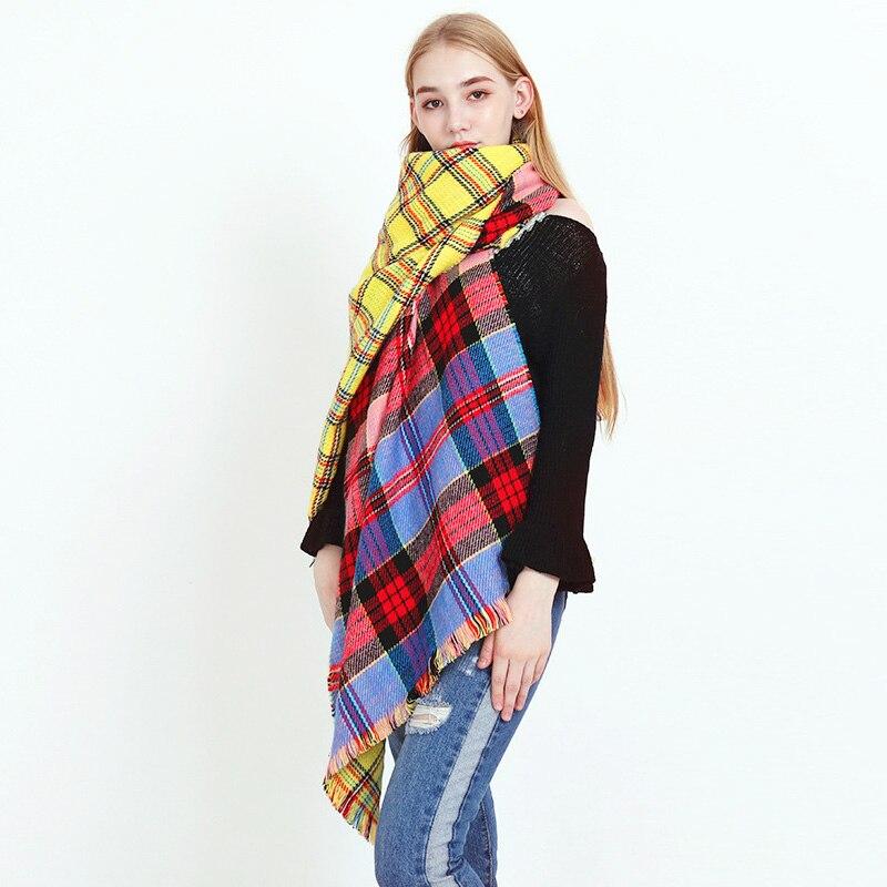 ladies-scarf