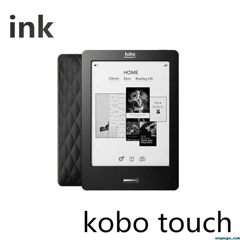 как скачать книги на ebook reader
