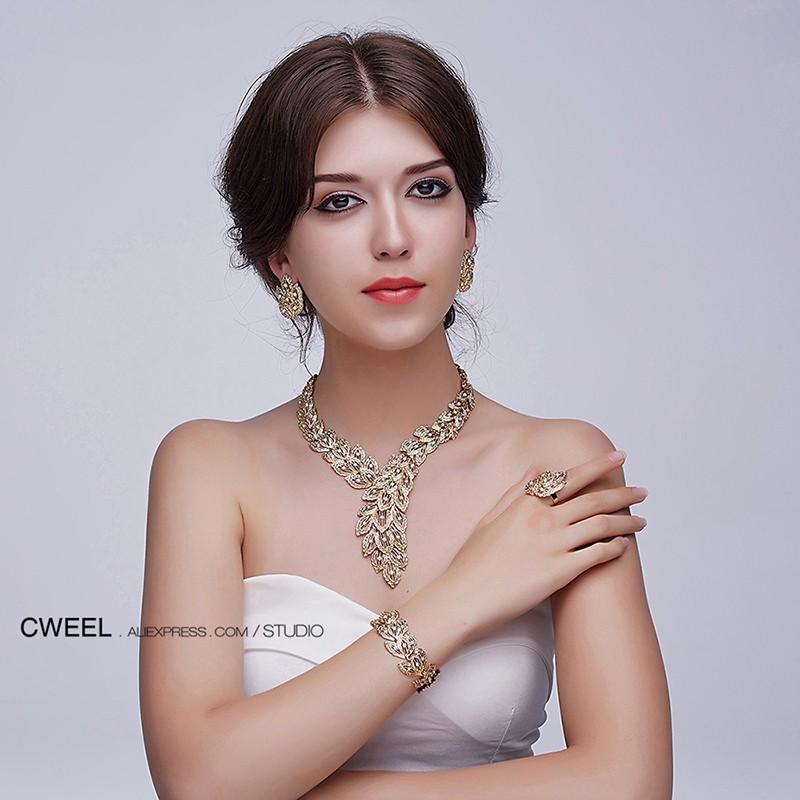 cweel (8)