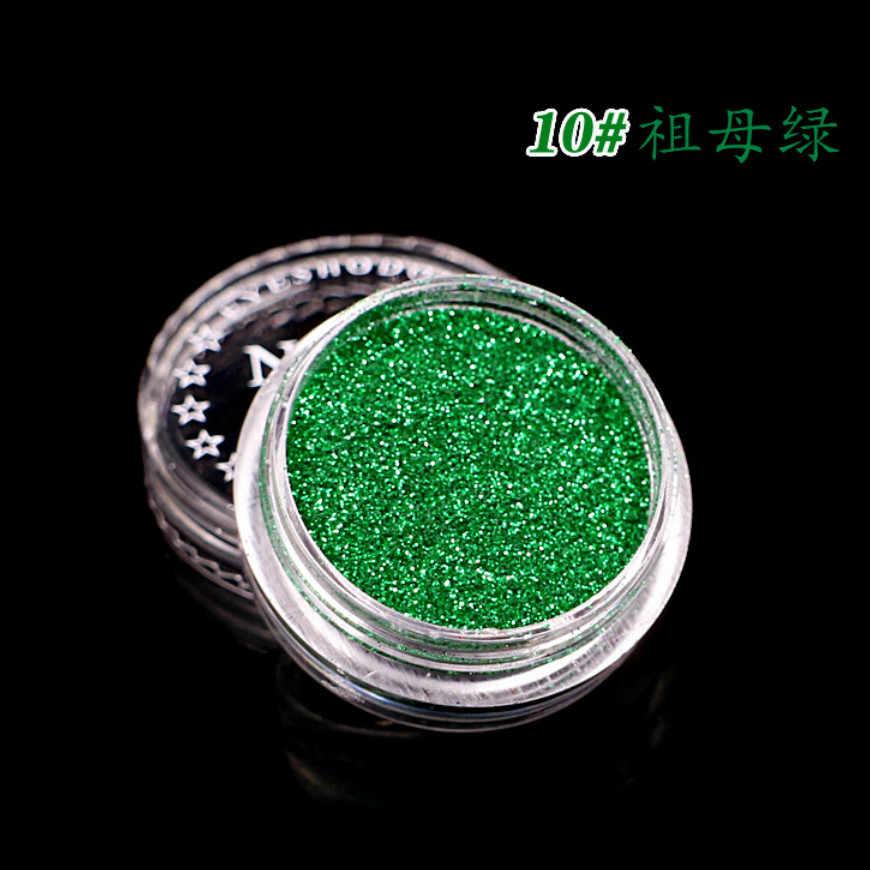 1 kutu Koyu Yeşil 23 Renk Kaş Kalemi Su Geçirmez Çatal İpucu Kaş Dövme Kalem Uzun Ömürlü Ince Kroki Sıvı Göz kaş kalemi