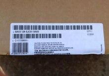 6AV2124-0JC01-0AX0 6AV2 124-0JC01-0AX0 SIMATIC HMI TP900 COMFORT,TOUCH OPERATION,9″ TFT,NEW & HAVE IN STOCK