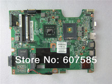 Hot For HP CQ60 G60 578233-001 Laptop motherboard Fully Tested Good Condition