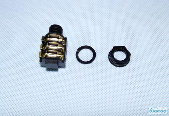 WHFAC-NU635(1l)