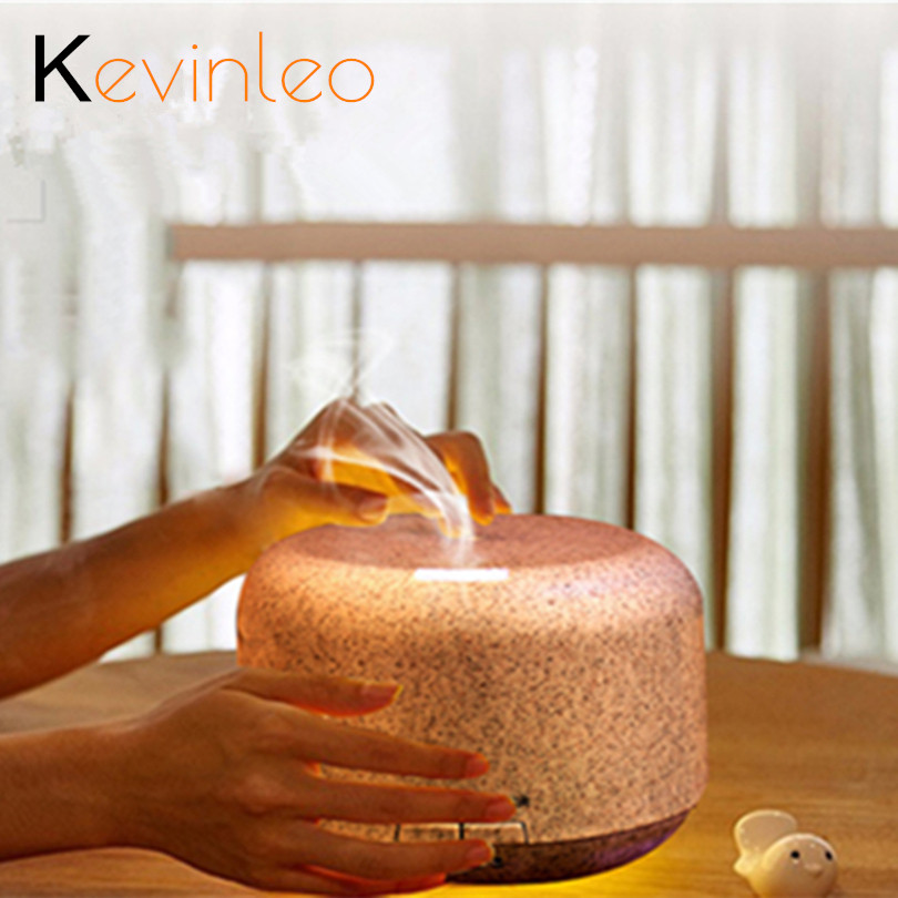 Essential Oil Diffuser Wood 250ml 12V 4Colors Option Diffuser Ultrasonic Humidifier Aromatherapy Mist Maker For Office SPA HomeEssential Oil Diffuser Wood 250ml 12V 4Colors Option Diffuser Ultrasonic Humidifier Aromatherapy Mist Maker For Office SPA Home