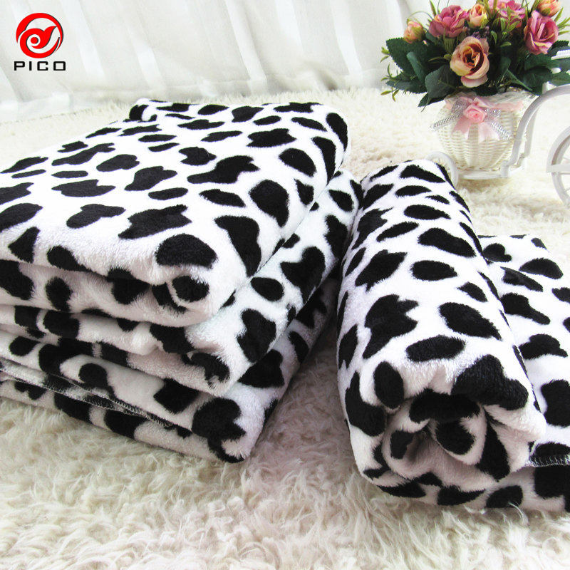 100x80cm winter soft Warm pet dog Bed Fleece puppy small dog Blanket large Cotton dogs mat cushion ZL155-3