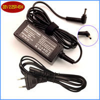 20V 2 25A Laptop Ac Adapter Charger POWER SUPPLY Cord For Lenovo IdeaPad 110 80T70011US 80T70012US
