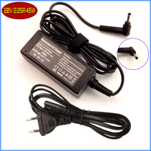 20V 2.25A Laptop Ac Adapter Charger POWER SUPPLY Cord For Lenovo IdeaPad 110 80T70011US 80T70012US 100-15IBY 100-14IBD