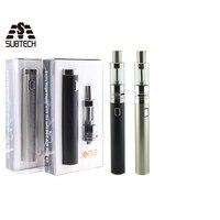 Original Jomotech Bgo Kit 40W Electronic Cigarette Mods Kit 2200mah Kit 2200mah Battery With 510 Thread