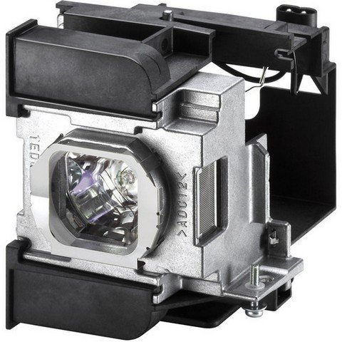 все цены на Projector Lamp Bulb ET-LAA310 ETLAA310 for Panasonic PT-AE7000U PT-AT5000 with housing онлайн