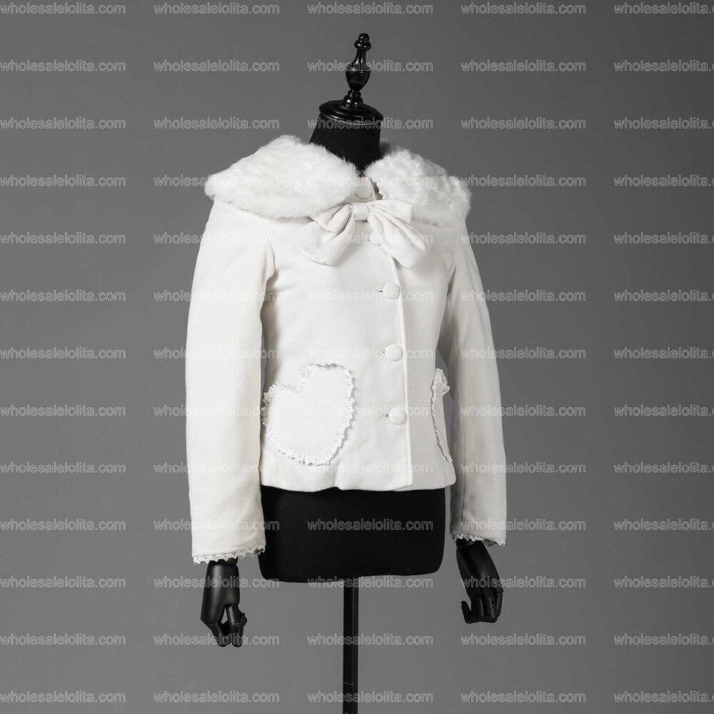 Lolita De Doux Long Laine Manteau Belle Court Manteaux Vente Top Hiver q74w0Pp4