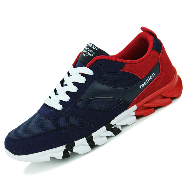 Adidas Shoes Australia Price