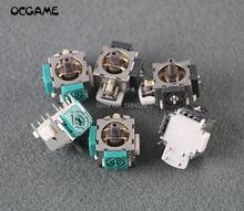 200 Stks/partij Oem 3D Analoge Joystick Stick Sensor Reparatie Onderdelen Voor Microsoft Voor Xbox 360 Voor PS2 Controller Joystick Vervanging