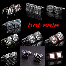 Sale Shipping Mens Cufflinks