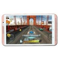 Google Android OS 6,0 8 дюймов tablet 4 г FDD LTE Octa Core 4 ГБ Оперативная память 128 ГБ Встроенная память 1280*800 ips детский подарок Планшеты 8 дюймов
