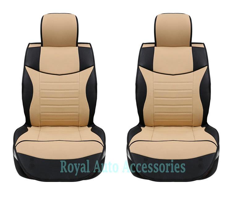 4 in 1 car seat Beige 1