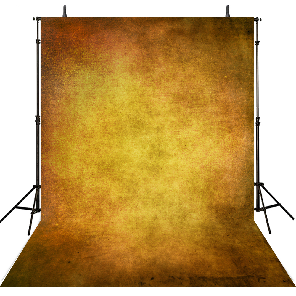 Solid Photography Backdrops Vinyl Backdrop For Photography Fundo Fotografico Para Estudio Background For Photo Studio Photocall retro background christmas photo props photography screen backdrops for children vinyl 7x5ft or 5x3ft christmas033