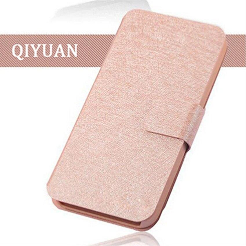 I5 SE книга флип Стиль шелк кожи Защитный чехол для iPhone 5S SE 5 5 г слот для карт кошелек Чехол кожаный чехол для iPhone 5S