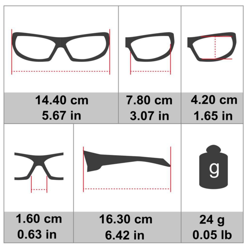 e8d5f234f6 Sunglasses sunglasses men decathlon authentic outdoor bicycle sand ...