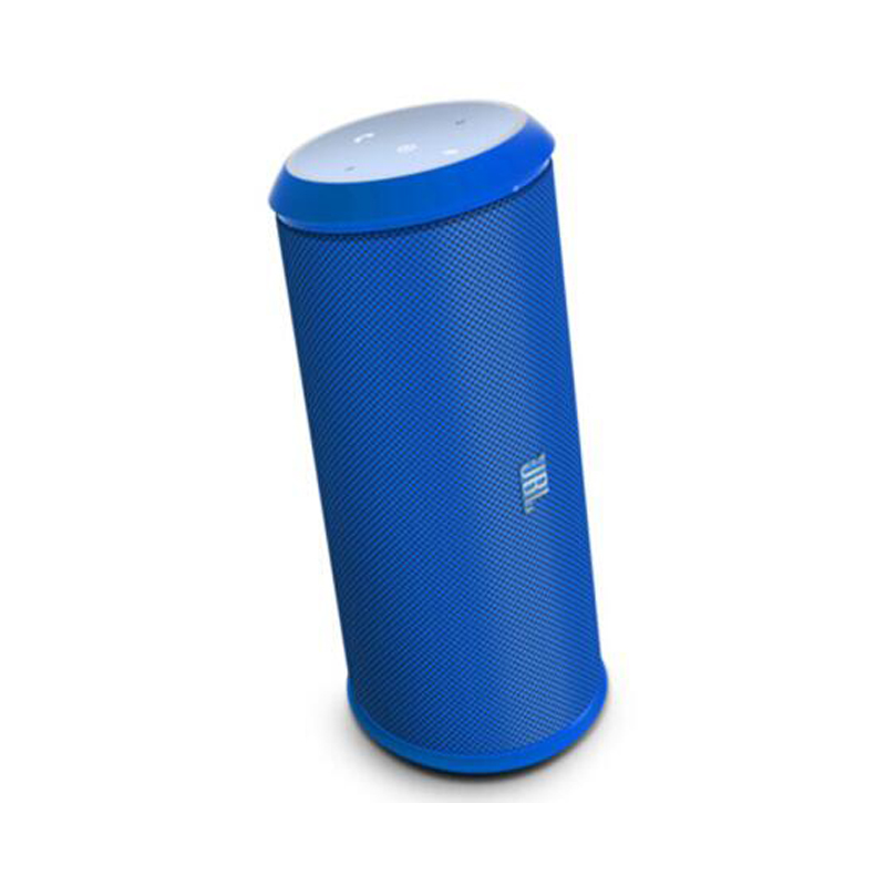 Jbl flip 2 sound speakers outdoor portable audio hand speaker NFC bass wireless bluetooth box bicycle Subwoofer for pc phone car