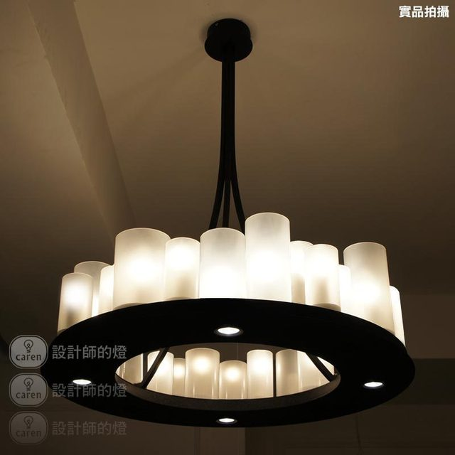 Country french light fixtures top architektur country for Country lighting fixtures for home