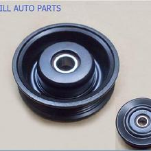Compressor-Tensioner-Assembly Great-Wall for Haval 4g69/Engine/Haval/H3 8103110-K00 WEILL